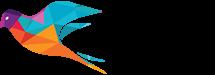Exemplary Voyages Logo